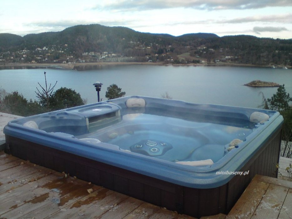 sundance spas minibaseny spa galeria minibaseny spa. Black Bedroom Furniture Sets. Home Design Ideas