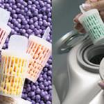 Aromaterapia – leczenie zapachami