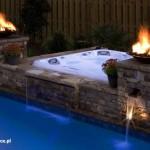 hot tub cameo platinum