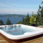 hot tub maxxus sahara