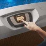Nowy panel kontrolny w serii 880